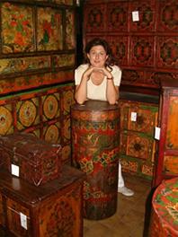 Latitudini mobili latitudini vendita mobili etnici - Mobili tibetani antichi ...