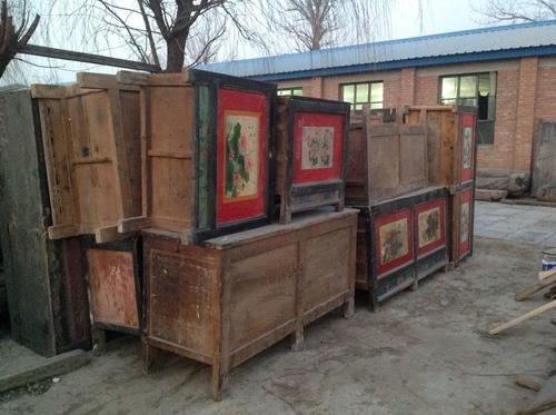 grandi magazzini mobili latitudini mobili viaggi per trovare mobili etnici