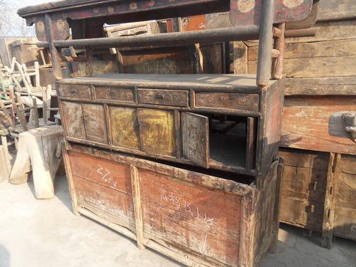 Latitudini mobili viaggi per trovare mobili etnici - Mobili tibetani antichi ...