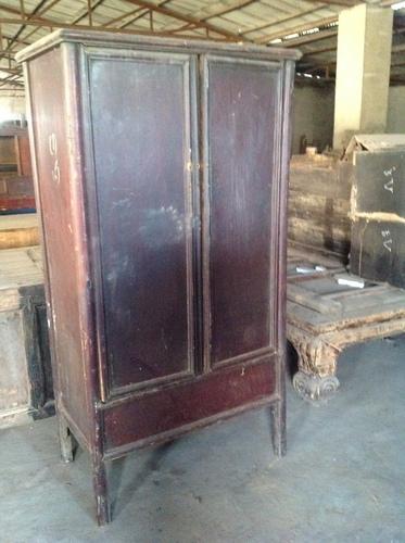 Latitudini mobili restauro di mobili etnici antichi - Mobili tibetani antichi ...