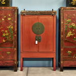 latitudini mobili - latitudini mobili etnici antichi orientali ... - Mobili Cinesi Roma