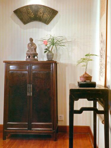 Negozio etnico milano negozi arredamento etnico torino for Negozi mobili da giardino milano