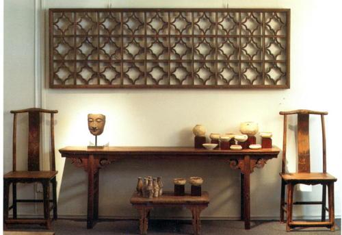 Soggiorno Etnico Arredamento: Arredare una stanza etnica ecco i ...