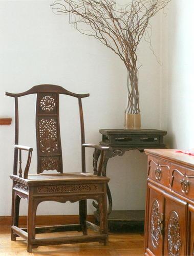 Elementi di arredo etnico milano with arredo etnico for Mobili gratis a milano
