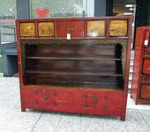 11b Libreria Ganzu   Dopo