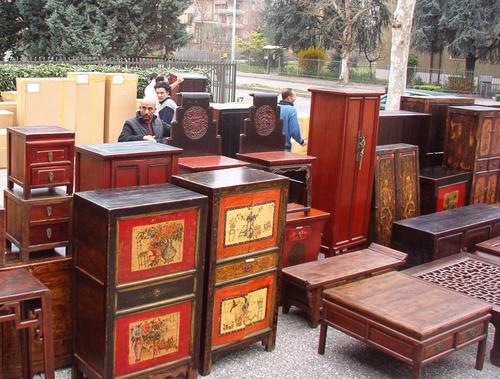 Arredamenti Torino E Provincia. Arredamenti Etnici Torino E ...