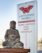 4   Buddha Latitudini Mobili