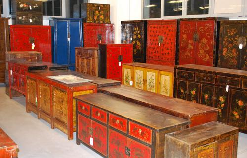 Mobili cinesi milano design casa creativa e mobili for Designer di mobili outlet los angeles