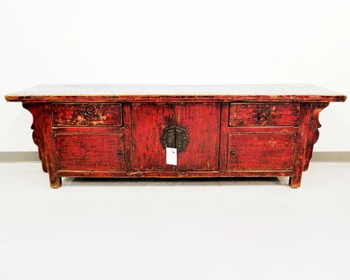 Latitudini mobili cassapanche da cina tibet e mongolia - Mobili antichi cinesi ...