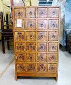 Farmacia Cinese