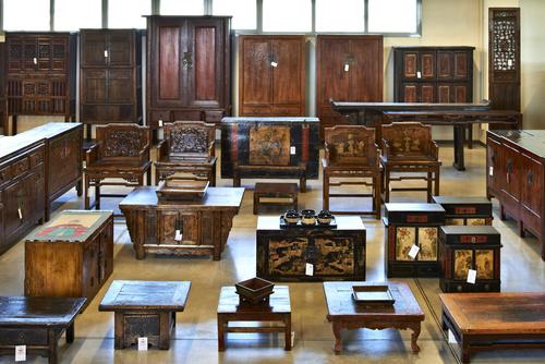 Latitudini mobili la collezione di mobili cinesi for Mobili cinesi milano