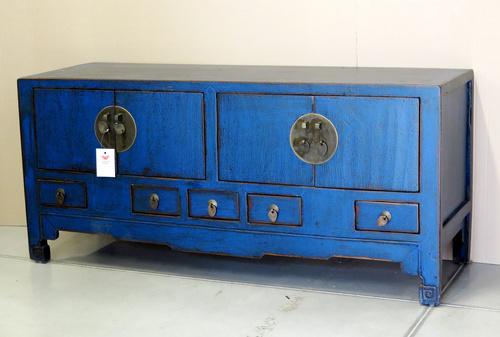Latitudini mobili la collezione di mobili cinesi - Mobili cinesi laccati ...