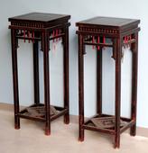 Tavolini Cinesi Da Thè