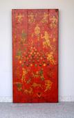Porta Tibetana