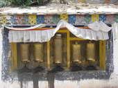 5 tibetauno 092